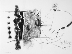 abstract-drawings-2004-4
