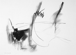 abstract-drawings-2004-6