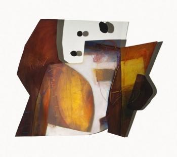 lhoward-dissolve-series-1
