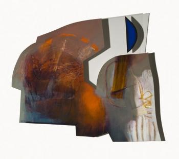 lhoward-dissolve-series-2