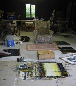england-studio-05
